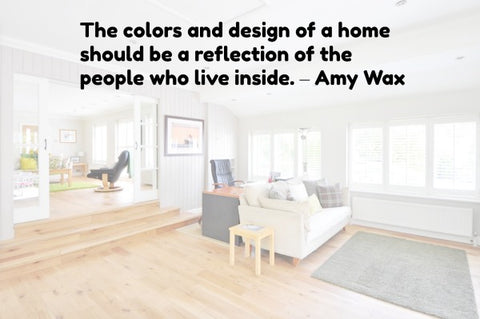 Amy Wax Quote