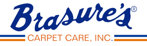 Click here to check out Brasure's Carpet Care, Inc.'s home page!