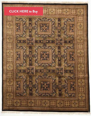 Persian Rugs Vs Oriental Rugs Types Identifying Authenticity