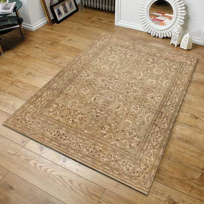 40 Best Wool Area Rugs For 2021