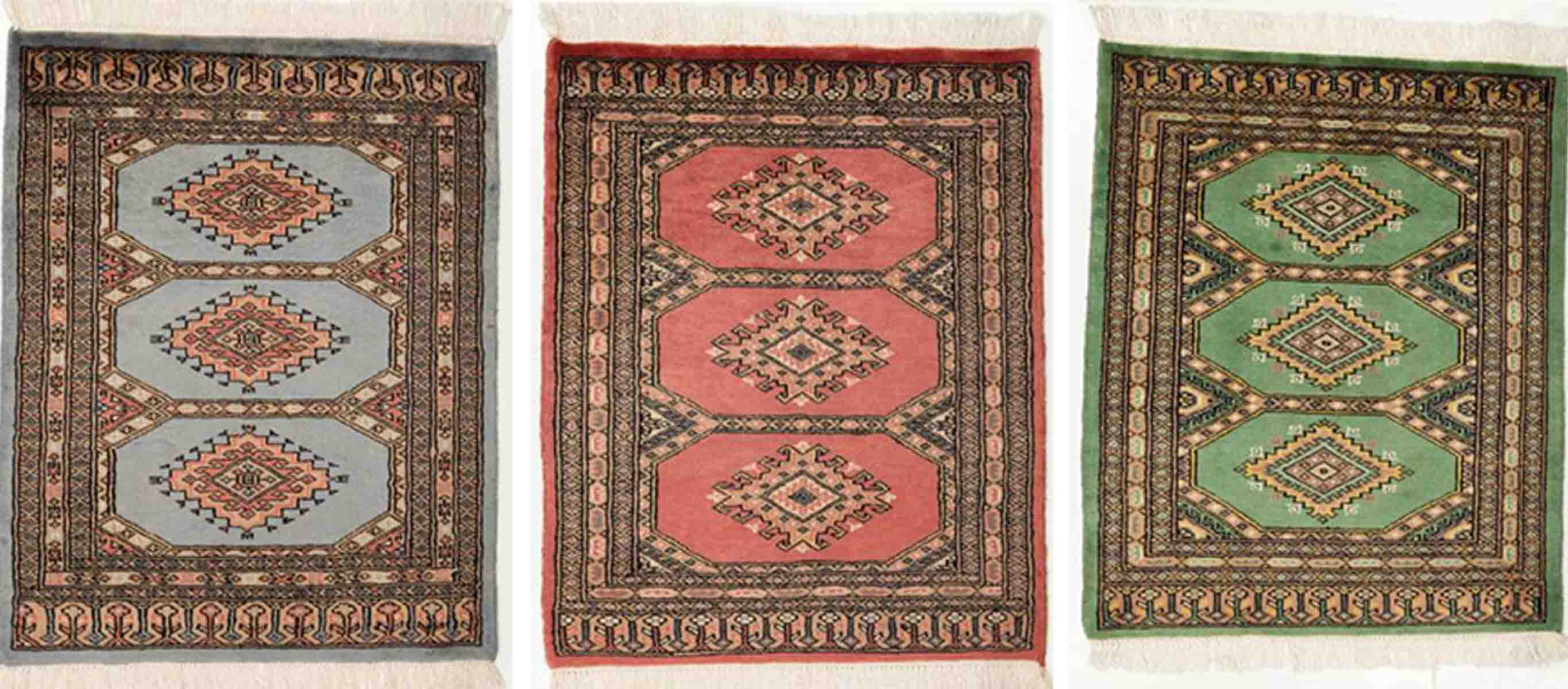 Know What Are Bokhara Rugs Here Is Why You Need One 2020