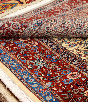 color reformed rugs