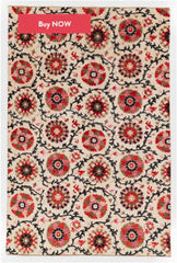 depth colors color locations a types red medium processes of have rugknots and patterns pages rugs rug oriental ikat