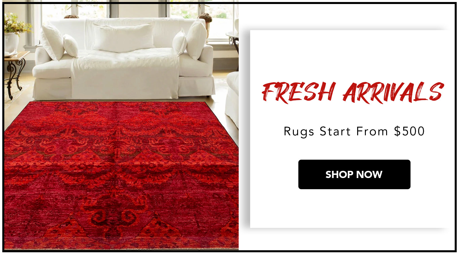 Alt#https://www.rugknots.com/collections/ikat-rugs