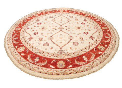 Round Carpets And Rugs Roselawnlutheran