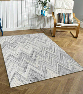Taupe Rugs