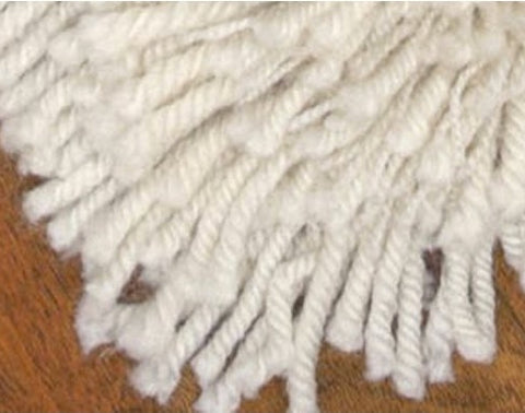 Image of: White Wool Shag Rug Inside Acrylic Rug Dangerous Flammable Rugchickcom Ways To Keep Your Shag Rugs Looking New Rugknots
