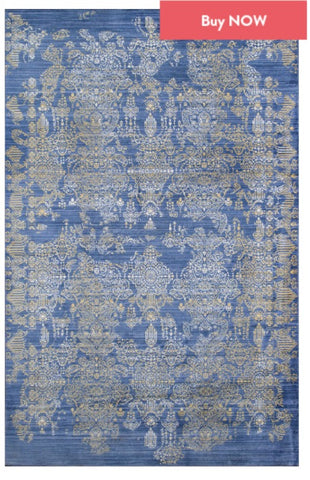 buy turkish rug now