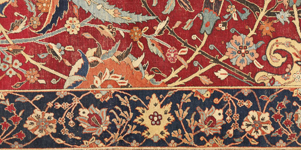 why are wool rugs so expensive? we give you answers – rugknots |