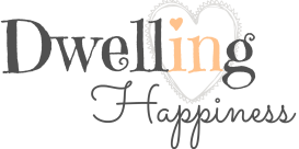 dwelling in happiness