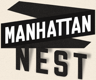 manhattan nest