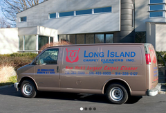 Click here to check out Long Island Carpet Cleaners!