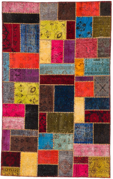 25 Rules To Buying A Hand Knotted Rug Rugknots Rugknots