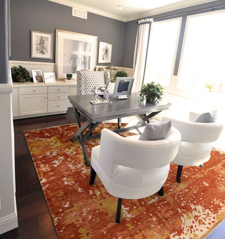 office rug. Delighful Office Decorating Office Ideas Throughout Office Rug E