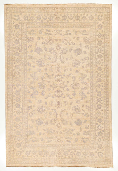 Persian silk rugs