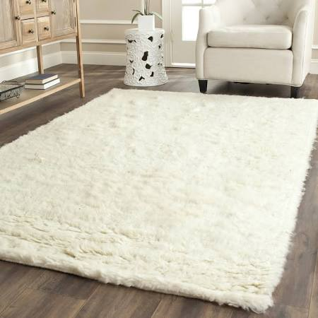 5 Types of Shag Rugs and How to Clean ThemRugKnots