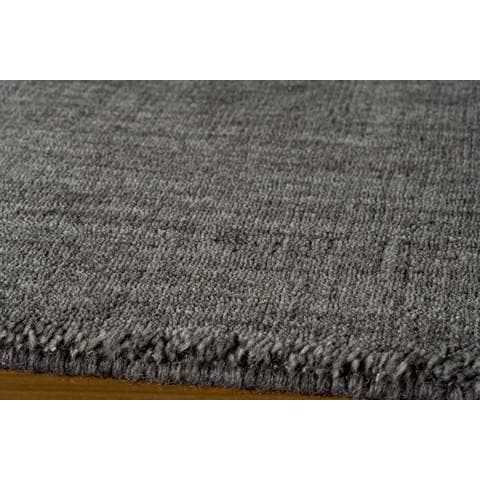 Grey Neutral Area Rug