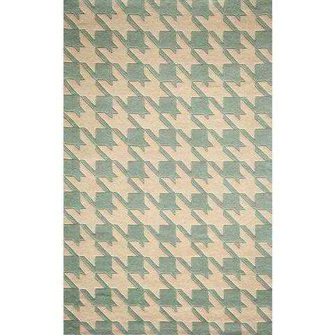 Multi-Color Kids Area Rug