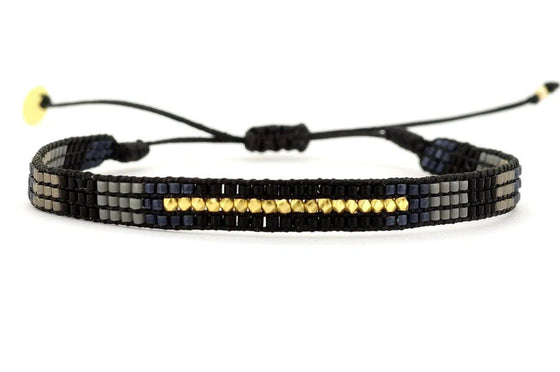 bracelet homme Ayapel Leju London