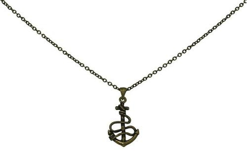 photo collier homme