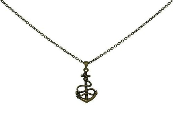 collier homme s