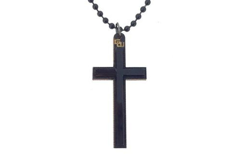 Collier homme, collier long king cross