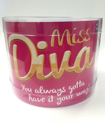 $20 Gifts - Miss Diva