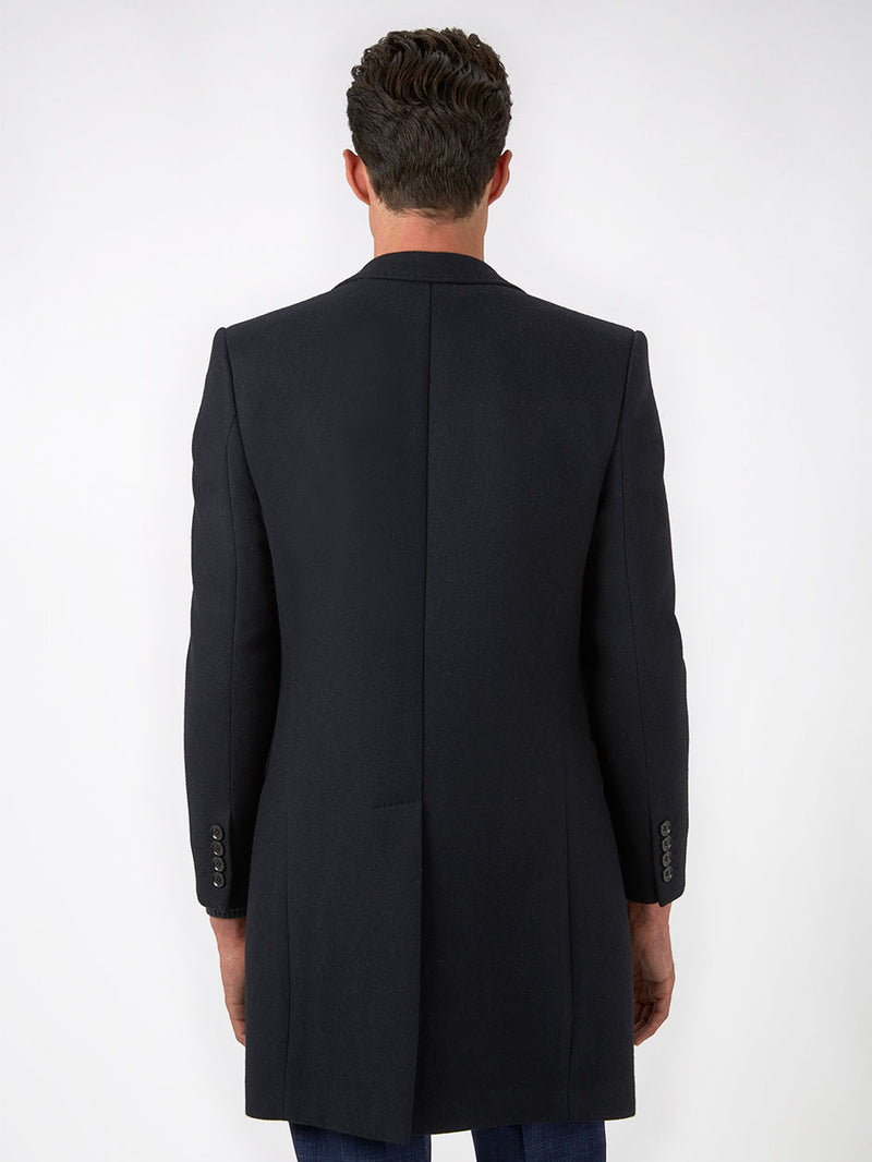 Mens-Black-Coat