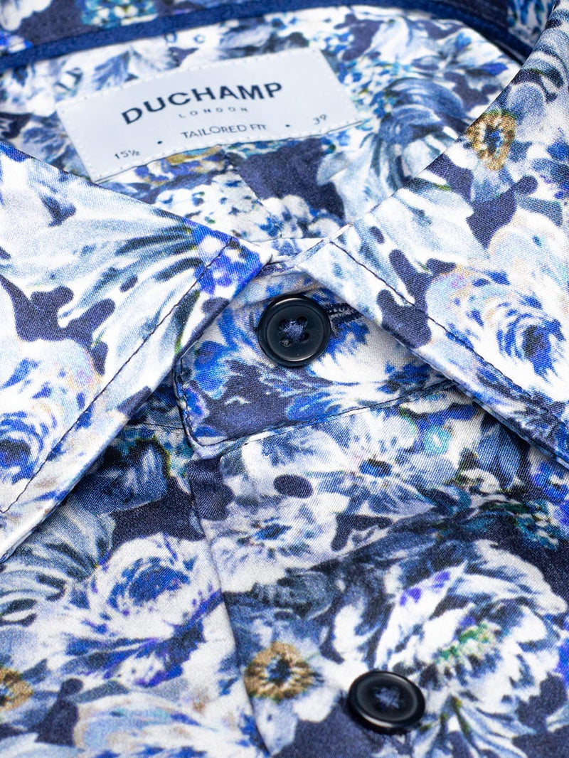 Floral-Silk-Shirt-Navy