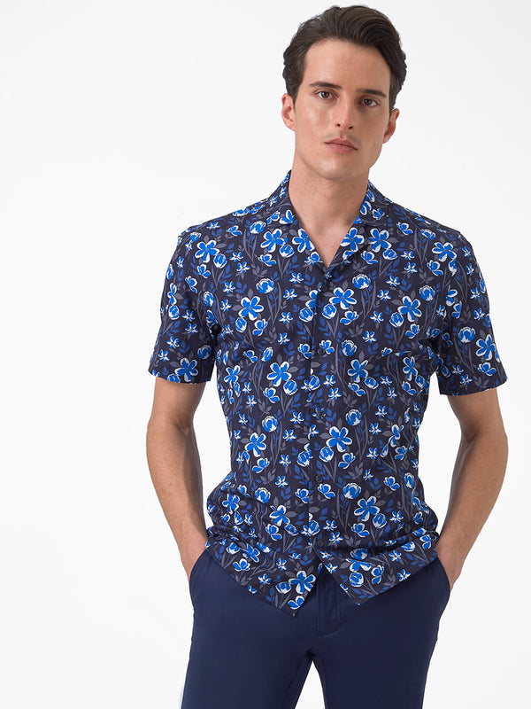 mens-summer-shirt