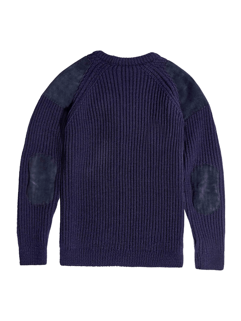 cozy-wool-jumper