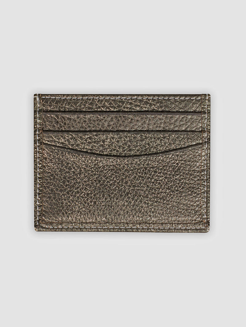 Mens-Card-Holder