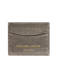 Heavy-Grain-Card-Holder-Grey