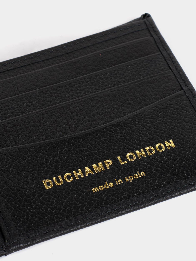Mens-Wallet-Black