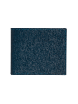 Heavy-Grain-Card-Wallet-Navy