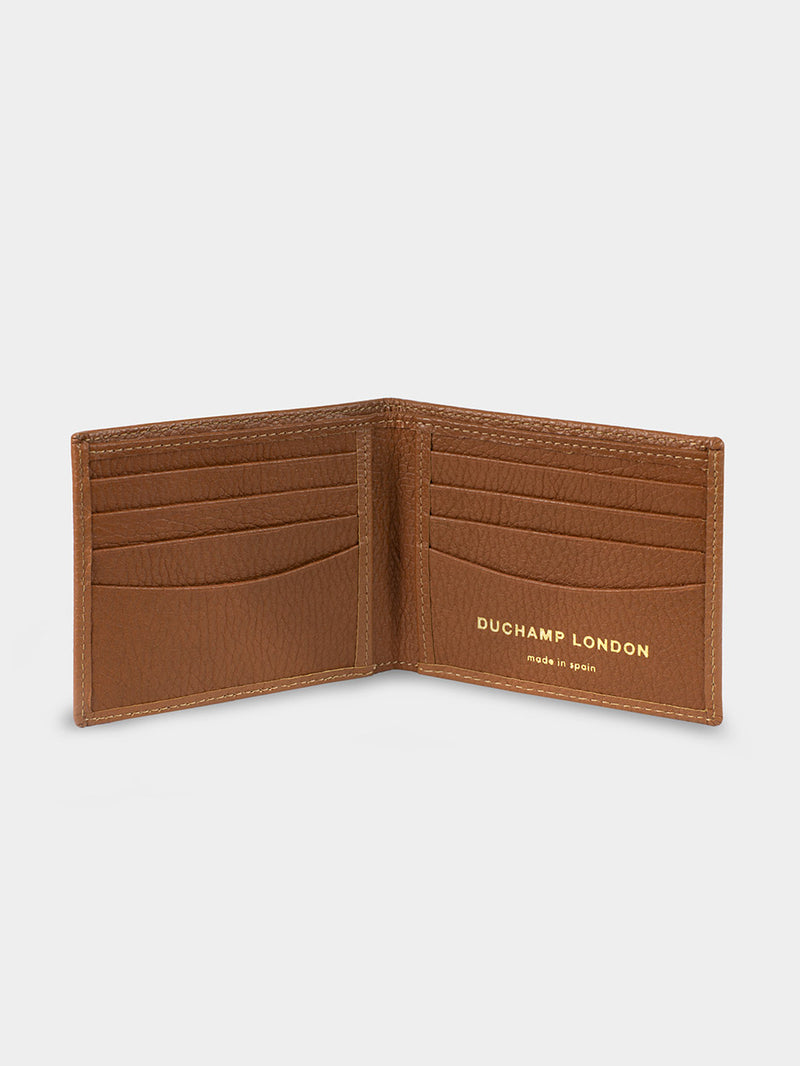 Mens-Wallet-Brown