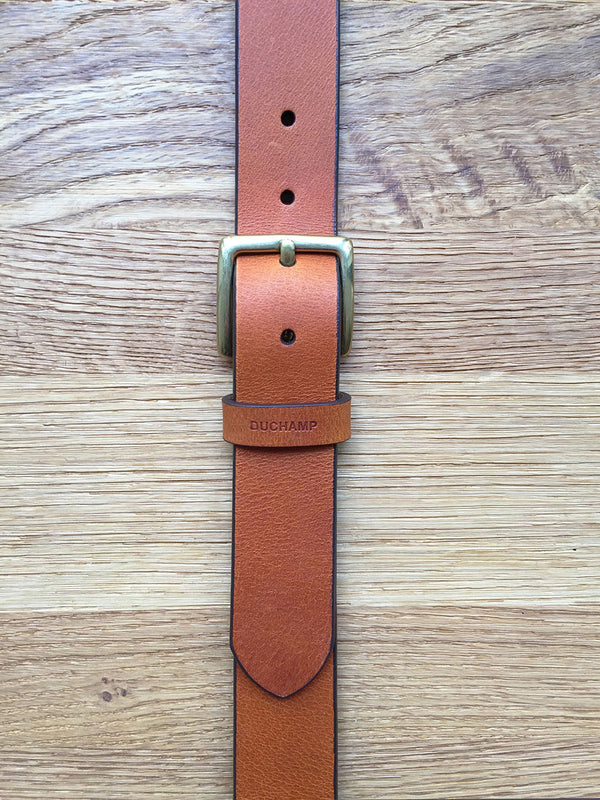 Mens-Leather-Belt