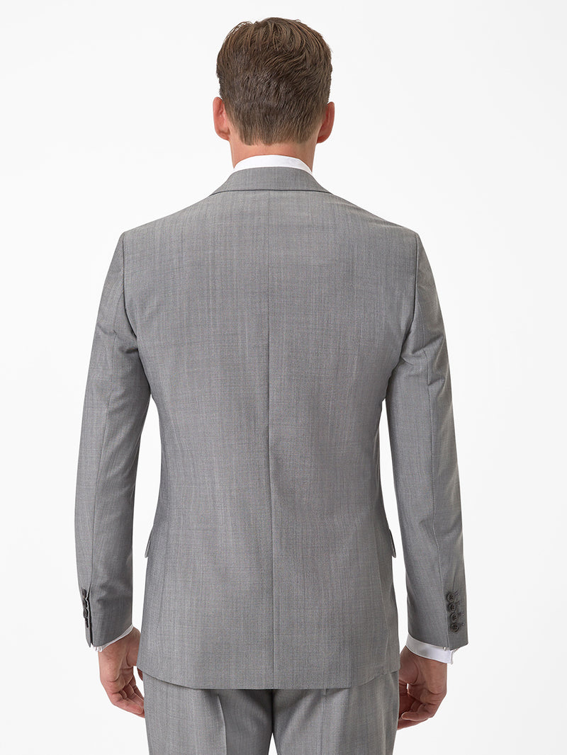 Luxury-Grey-Suit