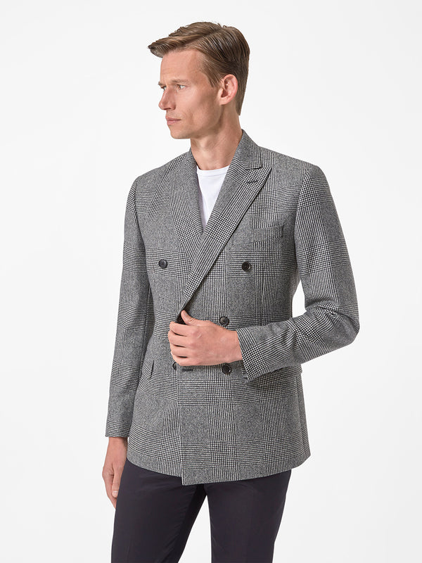 mens-checked-jacket