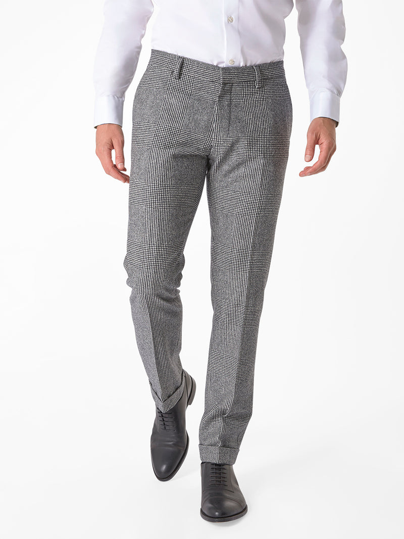 Prince-of-Wales-Trousers-Grey