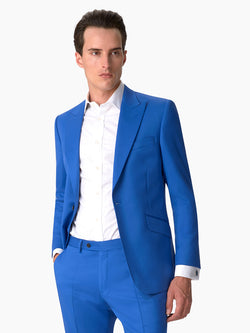 Peak-Florence-Plain-Suit-Blue