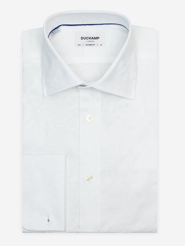 Mens-Shirt-White