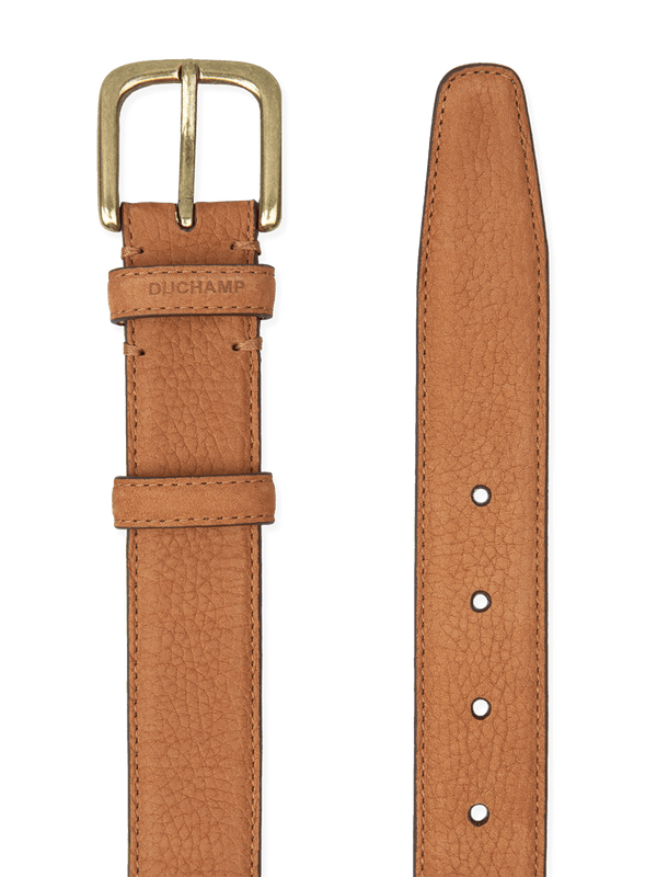 Classic-Suede-Belt-Neutral
