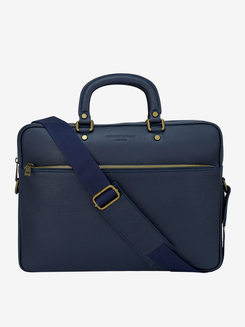 Mens-Luxury-Briefcase