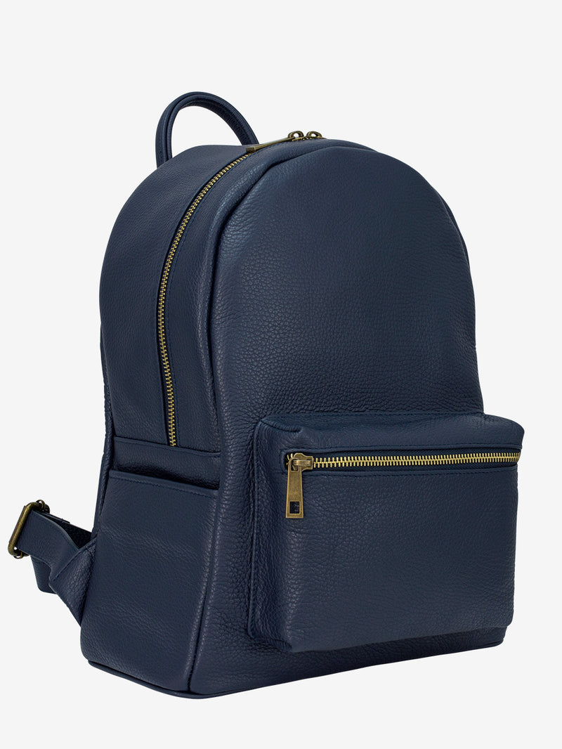Mens-Luxury-Backpack