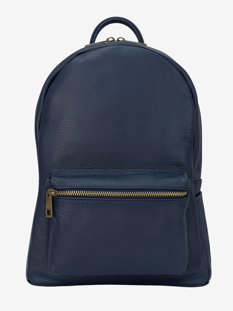 Heavy-Grain-Backpack-Navy