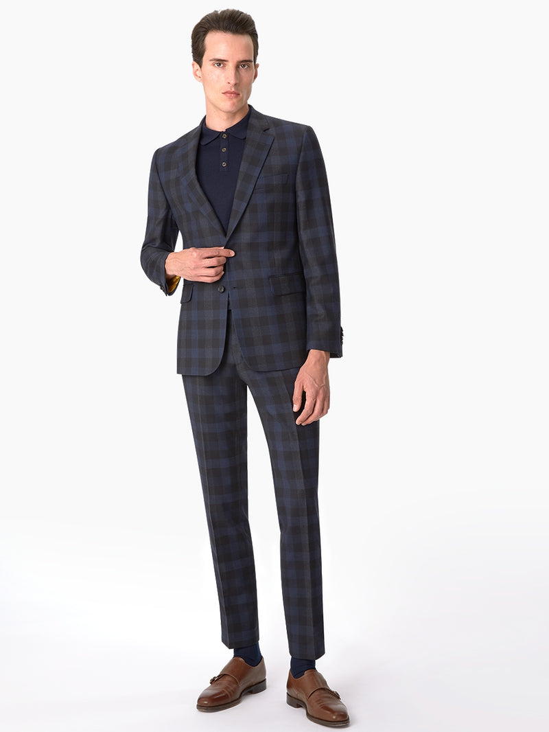 luxury-wool-suit