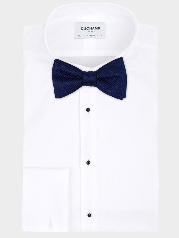 Luxury-Bow-Tie-Navy