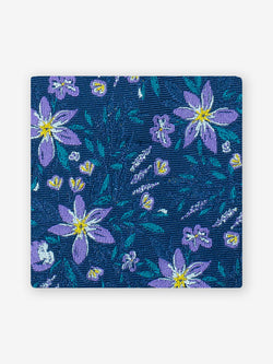 Mollie-Floral-Pocket-Square-Navy