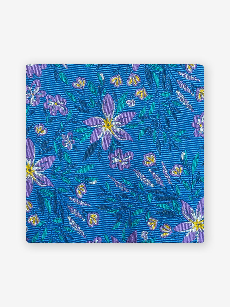 Mollie-Floral-Pocket-Square-Blue